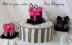 ADD On to your order FREE SHIPPING with purchase by SoZoeyBoutique, $9.90