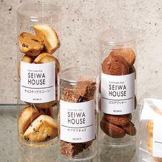 cookies packaging Diy food packaging cake boxes 57 ideas for 2019 Cupcake Packaging, Biscuits Packaging, Baking Packaging, Dessert Packaging, Food Packaging Design, Bottle Packaging, Free Fruit, Chocolate Packaging, Cafe Food