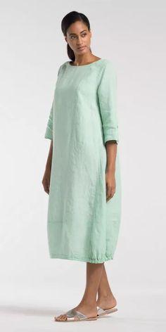 3425aca15c OSKA Netherlands - The newest OSKA looks Summer Dresses