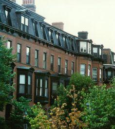 Standing Seam Metal On Similar Mansard Roof Condo