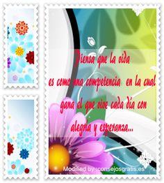 mensajes bonitos de buenos dias para enamorar,mensajes bonitos de buenos dias para celular: http://www.consejosgratis.es/bonitas-frases-para-empezar-el-dia-con-alegria/