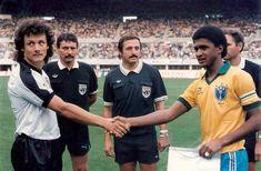Football Icon, Austria, Brazil, Polo Shirt, Polo Ralph Lauren, Mens Tops, Shirts, Athlete, Polos