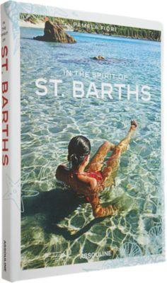 Pamela Fiori In the Spirit of St. Barths at Barneys New York