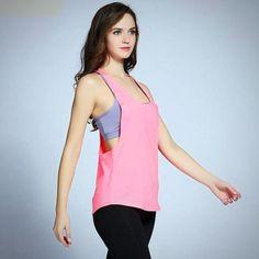 Sportwear/Fitness