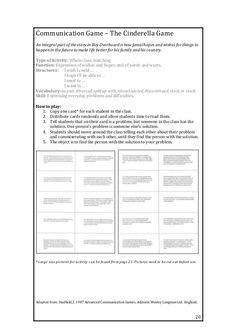 Public Health Essay Boy Overboard Year  Afghanistan Sample Resume Boys Curriculum  Literacy Essay For English Language also Essay On Good Health  Best English Aust Curriculum Images  Curriculum Learning  An Essay On Newspaper