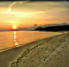 Bare Hill is a hill in Andaman and Nicobar Islands and has an elevation of 62 meters. Bare Hill from Mapcarta, the free map. Andaman And Nicobar Islands, Celestial, Sunset, Outdoor, Outdoors, Sunsets, Outdoor Games, The Great Outdoors, The Sunset