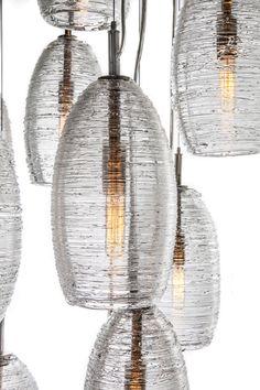 KAGADATO selection. The best in the world. Industrial lighting design. **************************************John Pomp