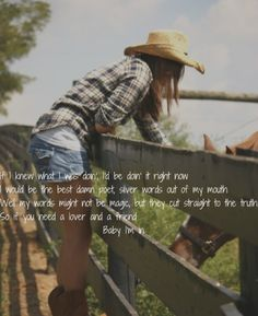 i'm in- keith urban