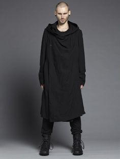 JP ON FASHION SPEED: FALL/WINTER 2011-2012 MUST-HAVE CLOTHING