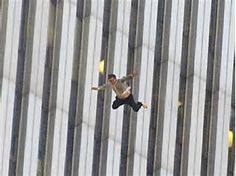 Image Result For People Jumping From Twin Towers 9 11 YouTube Jumpers
