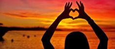 Five Steps Toward A Better Life ~ http://www.wakingtimes.com/2014/08/30/five-steps-toward-better-life/