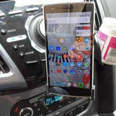 Soporte OnePlusOne para coche – THINGS CREATORS