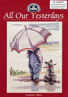 K764 Summer Rain - litazeta - Álbuns da web do Picasa