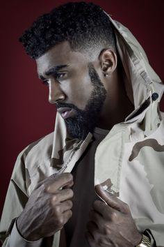 Model @K_Gatt Photographer @Dariansims exposedpupil.tumblr.com