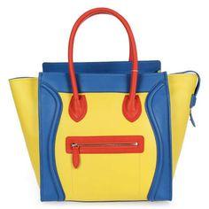Celine Bags on Pinterest | Celine, Celine Bag and Bags