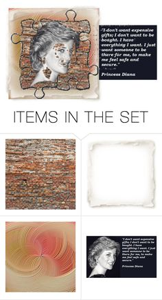 """""""Don't we all?"""" by rhaxkido ❤ liked on Polyvore featuring art"""