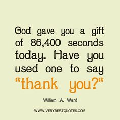 Christian Quotes About Love | Christian Quotes – Inspirational Quotes about Life, Love, happiness ...
