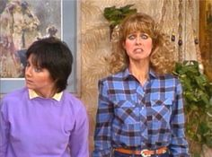 John Ritter, English Caption, Top Tv Shows, Physical Comedy, Suzanne Somers, Classic Comedies, Three's Company, Other Mothers, Old Shows
