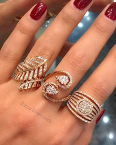 "249 Likes, 5 Comments - Zizov Diamonds Antwerp (@zizovdiamonds) on Instagram: ""Love this time of the year #love #diamonds #happy #sweet #fashion #luxury #antwerp"""