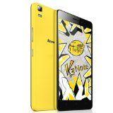 Amazon.com: lenovo k3 note - Unlocked Cell Phones / Cell Phones: Cell Phones & Accessories