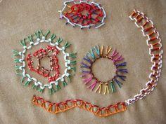 Queenie's Needlework