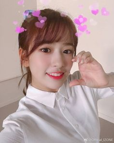 Find images and videos about kpop, izone and yujin on We Heart It - the app to get lost in what you love. Kpop Girl Groups, Kpop Girls, Secret Song, Eyes On Me, Sakura Miyawaki, Survival, Yu Jin, Japanese Girl Group, Famous Girls