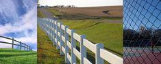 Delaware fence contractor #Delaware_Fence_Contractor #All_American_Fence_Company #fencing_Delaware #fence_company_in_Delaware
