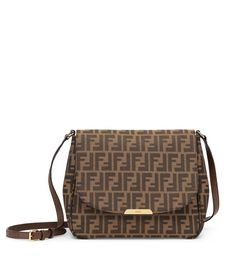 Shop the best Fendi collections for women a6b1449a4c292