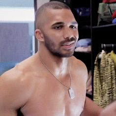 """blackmen: """" Tyler Lepley – The Haves and the Have Nots """" Tyler Lepley, Tumblr, Silver Platters, Handsome Black Men, Connect, Bond, Prince, Muscle, Guys"""