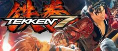 We're glad to announce our new tool, Tekken 7 Crack Keygen. A brand new tool, a tool generator that is able to generate bunch of keys for this Tekken 7