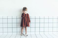 Editorial-CAPSULE COLLECTION-BABY GIRL   3 months-3 years-KIDS   ZARA United States