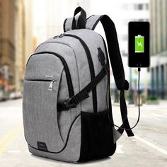 5e9e68469 Litthing Male Backpack Bag Brand Inch Laptop Notebook Mochila For Men Waterproof  Back Pack Bag School Backpack