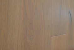 "Artistica 7.5"" x 9/16"" - Medieval Oak Side View - Level 4"
