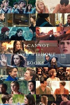 Anyone Can Betray Anyone. Bookworm Quotes, Quotes For Book Lovers, Book Quotes, I Love Books, Books To Read, Divergent Hunger Games, Fandom Quotes, Fandom Crossover, Reading Quotes