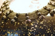 Je viens de mettre en vente cet article  : Collier Marque Inconnue 12,50 € http://www.videdressing.com/colliers/marque-inconnue/p-5914417.html?utm_source=pinterest&utm_medium=pinterest_share&utm_campaign=FR_Femme_Bijoux+%26+Montres_Bijoux+fantaisie_Colliers+%26+Pendentifs_5914417_pinterest_share