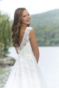 bruidsmode-joan-leeuwarden_collectie-sweetheart-6143-02