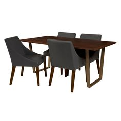 Living by Christiane Lemieux Cleo Dining Furniture Range - House of Fraser