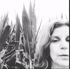 Toby In A Corn Field ~ during a trip to middle GA farms. Farmers are as passionate as chefs! Picture Of A Person, Restaurant Owner, Food Industry, Farmers, Chefs, Food Network Recipes, Digital Marketing, Diva, Middle
