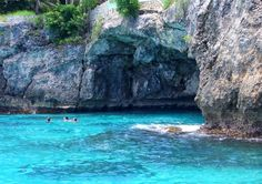Best Rated Shore Excursions & Cruise Excursions in Falmouth, Jamaica