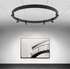DESIGN: Authentic, timeless circular design meets today's needs. Specify and reconfigure multiple light sources on the ARENA platform to create a unique look and personalize Eureka Lighting, Wall Lights, Ceiling Lights, Track Lighting, Design, Appliques, Outdoor Ceiling Lights, Ceiling Fixtures