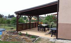 Pergola Pergola, Outdoor Structures, Outdoor Decor, Home Decor, Decoration Home, Room Decor, Outdoor Pergola, Home Interior Design, Home Decoration