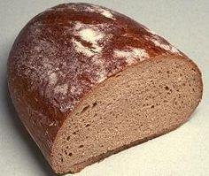 Pão de Centeio Light é uma deliciosa e fácil receita de pão cheio de sabor para você saborear. Um pão integral e light, que fica macio e delicioso. Um pão com massa feita de farinha de centeio e aveia... Fica ótimo no café da manhã ou para preparar sanduiches...
