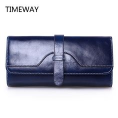 # For Sales 2016 New Women Wallets Genuine Leather Wallets Designer Famous Brand Women Wallets Solid Vintage Coin Purses Long Clutch Wallets [psCEuFJm] Black Friday 2016 New Women Wallets Genuine Leather Wallets Designer Famous Brand Women Wallets Solid Vintage Coin Purses Long Clutch Wallets [oRDEBwe] Cyber Monday [nG8Atk]