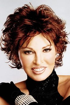 Tango by Raquel Welch Wigs - Petite Wig | Headcovers.com