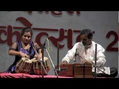 #Bastar Dussehra et la #musique indienne traditionnelle