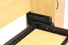 Diy starter kit for murphy bed diy pinterest murphy bed resultado de imagen para murphy bed mechanism murphy bed plansmurphy solutioingenieria Gallery