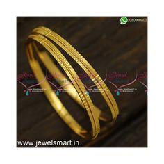 Simple Jewelry, Metal Jewelry, Blue Dart, Line Light, Gold Bangles Design, Gold Plated Bangles, Flat Shapes, Imitation Jewelry, Looking To Buy
