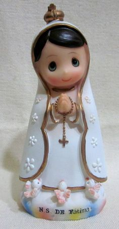 1 million+ Stunning Free Images to Use Anywhere Polymer Clay Projects, Diy Clay, Angelic Symbols, Free To Use Images, Cute Clay, Clay Ornaments, Fondant Figures, Cake Toppings, Cold Porcelain