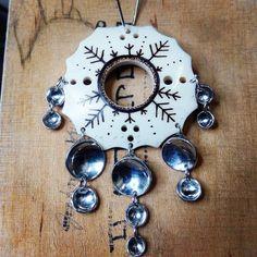 Kalva Bone Crafts