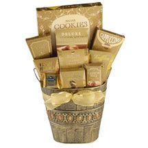 Highcliff Gift Baskets, Customized Gifts, Coffee, Drinks, Bags, Personalized Gifts, Drinking, Handbags, Beverages